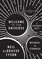 welcome-to-the-universe