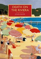 death-on-the-riviera
