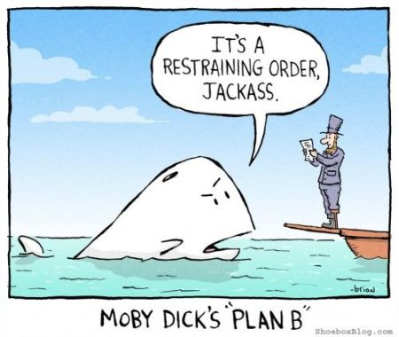 moby-dick-cartoon
