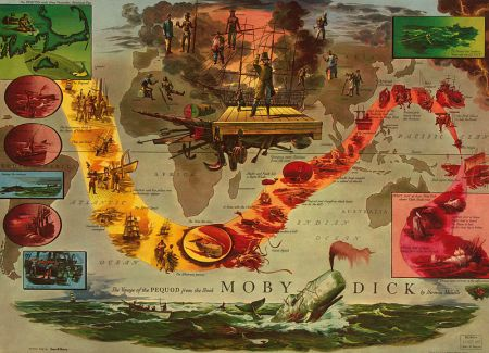 moby-dick-the_voyage_of_the_pequod