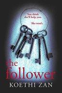 the-follower