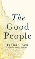 the-good-people