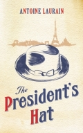 the-presidents-hat