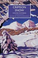 crimson-snow