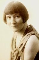 Ethel Lina White