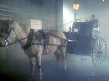 fog-cab