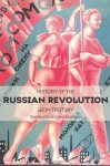 history-of-the-russian-revolution
