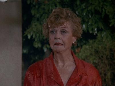 The fabulous face of Angela Lansbury 4...