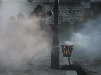 london-fog-2