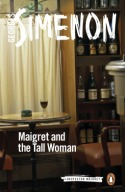 maigret-and-the-tall-woman