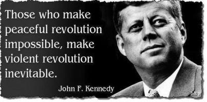 revolution-jfk