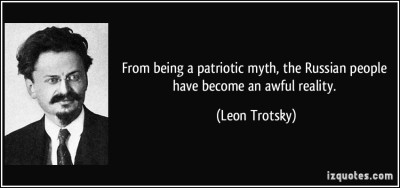 revolution-trotsky