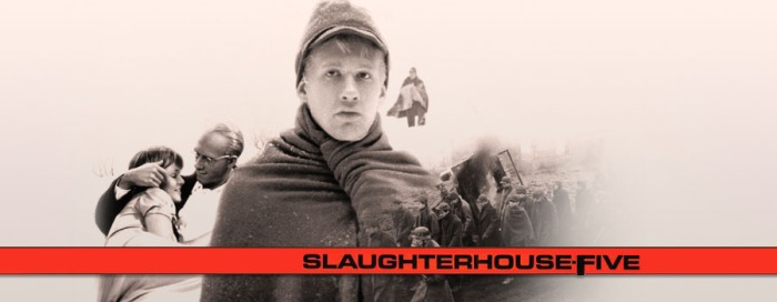 slaughterhouse-five-poster