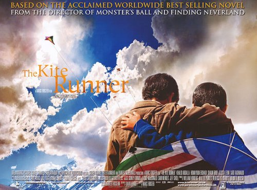 the-kite-runner-poster