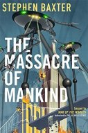 the-massacre-of-mankind