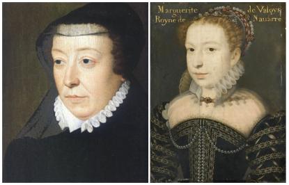 the-rival-queens-portraits