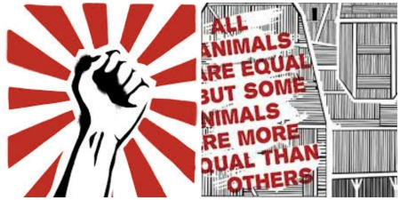 animal-farm-all-animals-equal