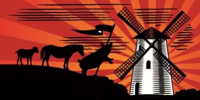 animal-farm-poster