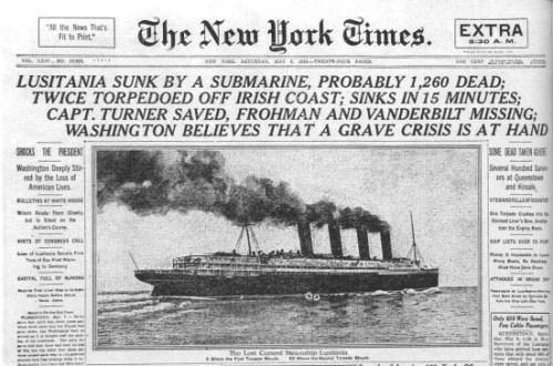 lusitania-nyt-headlines
