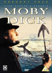 moby-dick-dvd