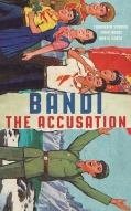 the-accusation