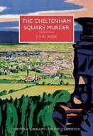 the-cheltenham-square-murder