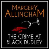 the-crime-at-black-dudley
