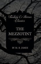 the-mezzotint