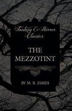 the-mezzotint