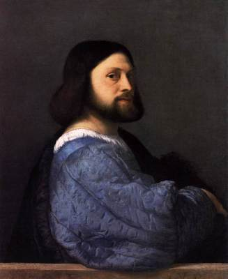 titian_-_man_with_the_blue_sleeve_-_wga22932