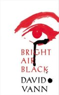 bright-air-black