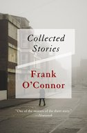 collected-stories-frank-oconnor