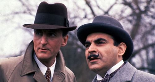 hastings-and-poirot