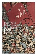 history-of-the-russian-revolution-2