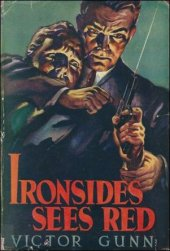 ironsides-sees-red