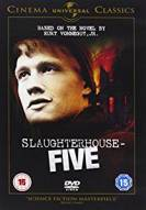 slaughterhouse-five-dvd