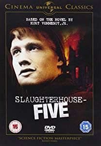 slaughterhouse-five-dvd