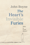 the-hearts-invisible-furies