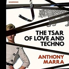 the-tsar-of-love-and-techno