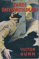 three-dates-with-death