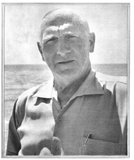 Victor Gunn