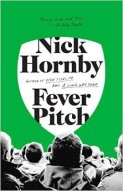 fever-pitch