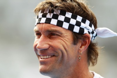 Since I couldn't track down a pic of Stephen Shanahan, here's a gratuitous Pat Cash pic instead...