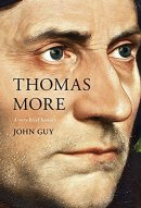 thomas-more-john-guy