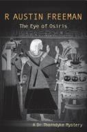 The Eye of Osiris by R Austin Freeman