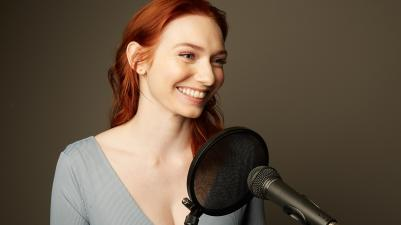 Eleanor-Tomlinson-II