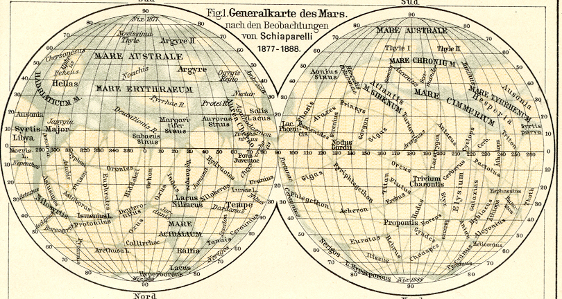 [Pilt: schiaparellis-map-of-mars.jpg]