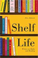 Stocking Fillers: Shelf Life and The Pocket Detective