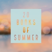 20 books 2019