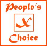 People's Choice Logo